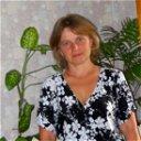 Ольга Головко