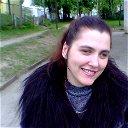 Елена Бояр
