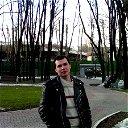 Дмитрий Суслин
