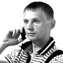 Иван Сергиенко