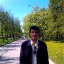 Husniddin Nurulbekov