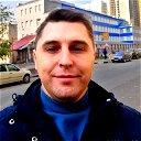 Андрей Хоритонов