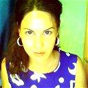 Адриана Maste