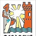 Феодосийская Ветслужба