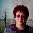 Ирина Емельянова