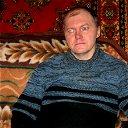 Сергей Матлахов