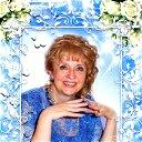 Татьяна Златоуст