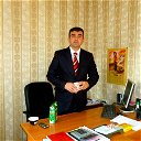 Farhod Rahmatulloev
