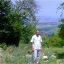 Ararat Hamzyan