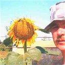 Алексей Евдокимов