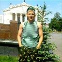 Сергей Реактор
