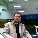 Umid Abdullaev