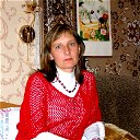 Светлана Паладий