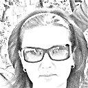 Александра Решетникова
