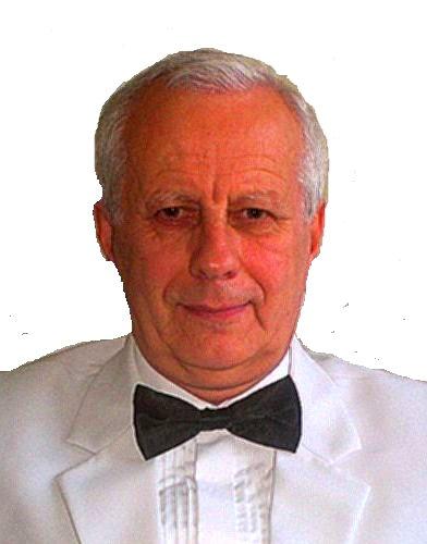 Михаил Васкович