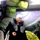 Нелли Юнусова(Дьякова)