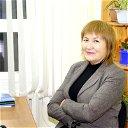 Айман Бекентаева