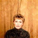 Татьяна Баландина