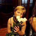 Ольга Смальченко