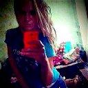 Vip_Natusya_98