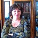 Лариса Мухановаагафьева
