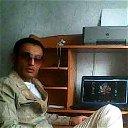 Karo Martirosyan