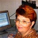 Вера Колонтаевская