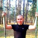 Вадим Большунов