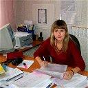 Elena Mamayeva