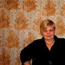 Ольга Лабович