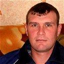 Вячеслав Арефкин