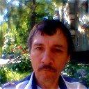 Ravis Shaemov