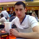 Nadir Dustov