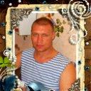Евгений Смольянинов