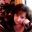 Юлия Мураховская