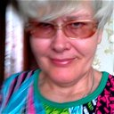 Татьяна Лосева