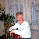Виктор Брейкин
