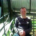 Alekc Murahow