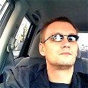 Maxim Yanis