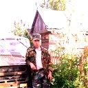 Олег ----------