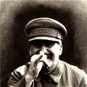 Алексей Стуров