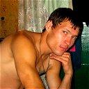 Михаил Шаталов