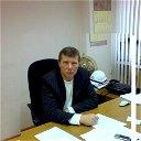 Сергей Малец