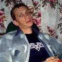 Александр Костюкович