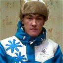 Жасик Esmagambetov