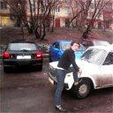 Нурбек Абийбилаевич