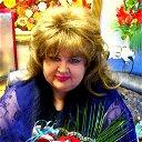 Наталья Маркова
