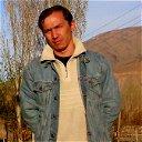 Farhod Tomson