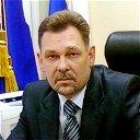 Алексей Банников