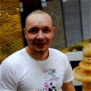 Dmitriy Vegera